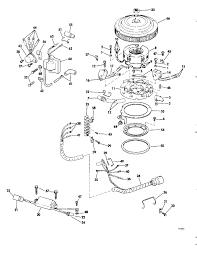 chrysler 55 hp outboard motor wiring diagrams wiring diagram