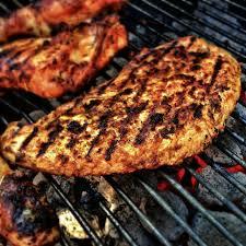 shmeat the future of backyard barbecue urbanfarmu