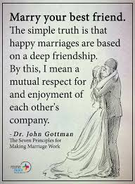 wedding quotes husband to 2036 best quotes images on happy marriage godly