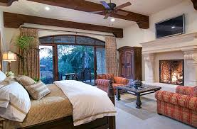 bedroom fireplaces bedroom fireplace beautiful luxury master bedrooms with fireplaces