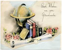 135 best vintage greeting cards images on pinterest vintage