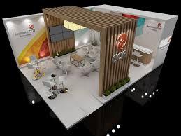 amazing home design 2015 expo 823 best 3d casa images on pinterest modern houses house design