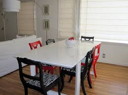 Best Chairs Images On Pinterest Dining Room Dining Chairs - Funky kitchen tables and chairs