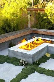 backyard fire pit area backyard fire pit area designs cheap