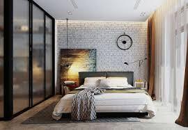 Bedrooms Design The Best New Bedroom Designs And Ideas 2018 Bedroom Styles