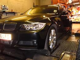 lexus hertfordshire uk rolling road hertfordshire perfect touch performance ltd