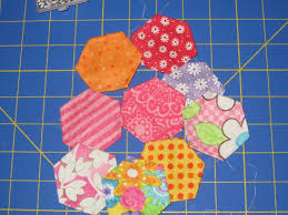 tutorials u0026 free patterns sewmod