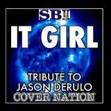 Jason Derulo Blind Lyrics Jason Derulo Lyrics