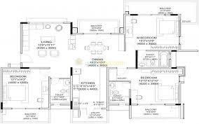 odyssey floor plan brigade odyssey pictures construction status latest updates frazer