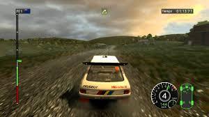 all peugeot cars all cars wrc fia world rally championship pc 19 peugeot 205