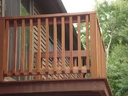 the 25 best mahogany decking ideas on pinterest sun shade