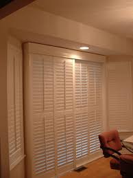 Plantation Shutters On Sliding Patio Doors by 36 Best British Colonial Interior Shutters Images On Pinterest