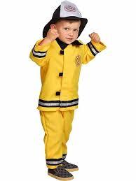 the 25 best firefighter halloween ideas on pinterest