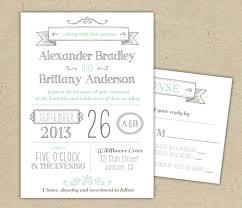 wedding invitations limerick appealing free wedding invitation templates to create