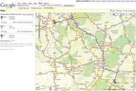 Google Maps App Multiple Destinations Popular 212 List Get Directions Google Map