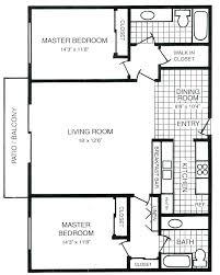 master bedroom suite plans master bedroom suite layout ideas add on master bedroom suite plans