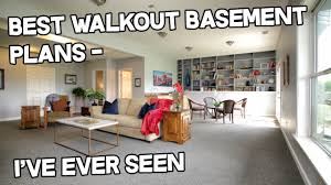 video multigenerational house best walkout basement i u0027ve ever