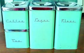 lime green kitchen canisters green kitchen canisters sets spurinteractive com