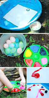 713 best crafts kids images on pinterest children diy and