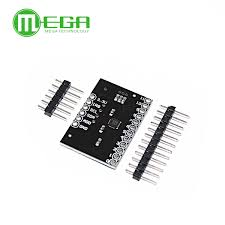 online buy wholesale ics keyboard from china ics keyboard