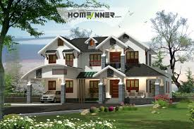 about the home design total area 2903 69 sq ft ground floor