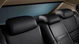 lexus lfa seats 2018 lexus gs luxury sedan comfort u0026 design lexus com