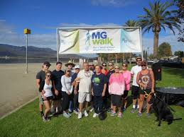 mg 2017 inland empire mg walk mg walk