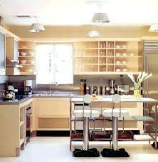 open shelving cabinets open shelves cabinet kitchen cabinet storage solutions modern open