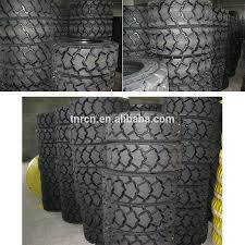 tire 12 16 5 tire 12 16 5 suppliers and manufacturers at alibaba com