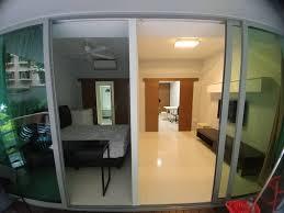 de style interior pte ltd singapore interior designer reviews