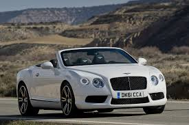 old bentley convertible are bentley reliable an honest assessment of the prestigious