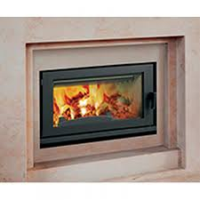 ihp superior wrt4826wh epa phase ii fireplaces traditional