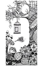 345 best coloriage divers diverse colouring images on pinterest