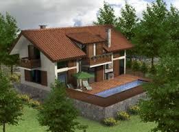 three bedroom houses bedroom house in modern style