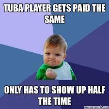 Tuba Memes - player memes 28 images player memes 28 images nba memes javale