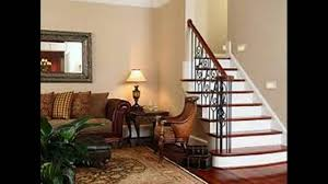 Home Interiors Colors by Best Ideas For Painting House Interior Pictures Amazing Interior