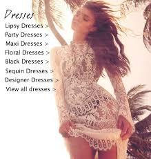 designer party dresses online uk long dresses online