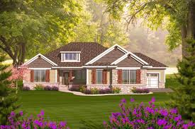 100 craftsman ranch plans house plans with mud room