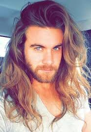 top knot hairstyle men mens hairstyles man bun and top knot faq guide hairstyle