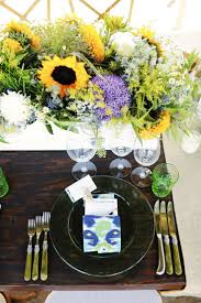 184 best layers of lovely centerpieces u0026 reception decor images on