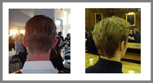 haircut back of head men hairstyle boy best designs ideas on hairstyle hairstyles for men