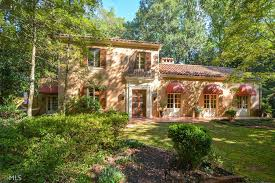 30307 atlanta druid hills decatur real estate for sale fulton county
