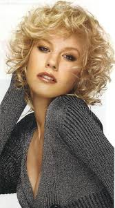 easy short haircuts for curly hair easy hairstyles for short curly hair to bring your dream hairstyle