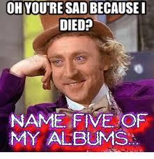 Chions League Meme - 25 best memes about sad sad memes