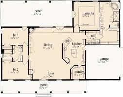 floor plan ideas floor plans best of thoughtyouknew house plan ideas
