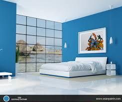 107 best room inspirations images on pinterest asian paints