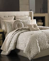 Wedding Comforter Sets J Queen New York Astoria Comforter Sets Sale Bath Towels
