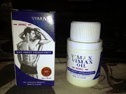 vimax oil canada original anita shop