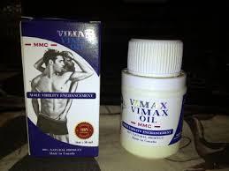 vimax oil canada original anita shop