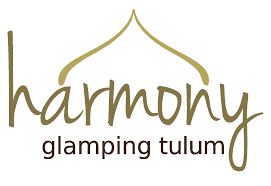 harmony glamping u0026 boutique hotel tulum